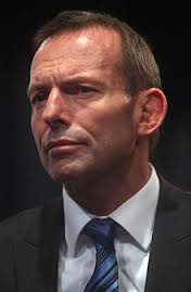 Abbott picture