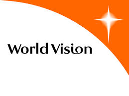World Vision image